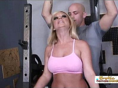 blondies, busty women, fitness club, girl porn, HD amateur, lesbian sex, massive cock, orgasm on cam xxx movie