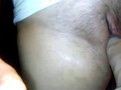 dildo fucking, hot mom, pussy videos, wet pussy xxx movie