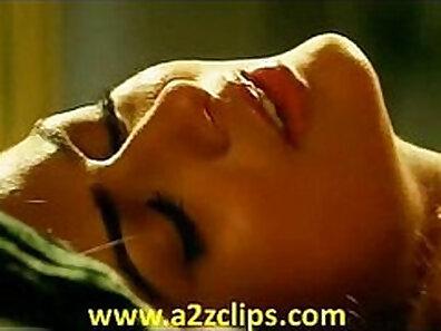 desi cuties, free tamil xxx, sensual lesbians, top indian, watching sex xxx movie