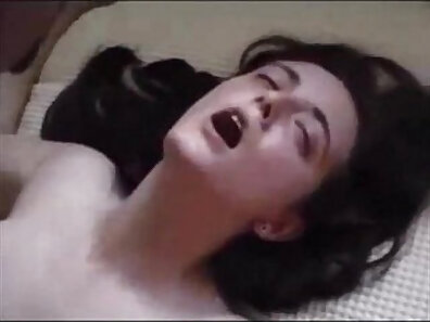 alcohol, fucking wives, husband and wife, sharing partners, strangers fucking xxx movie