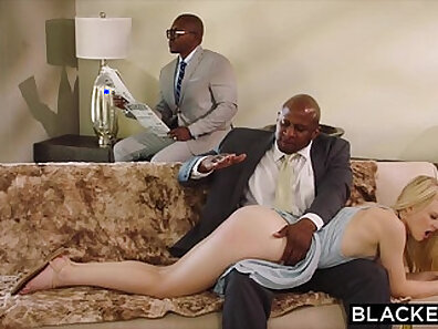 black hotties, girl porn, girlfriend fucking, lesbian sex, sexual punishment, submissive sex xxx movie
