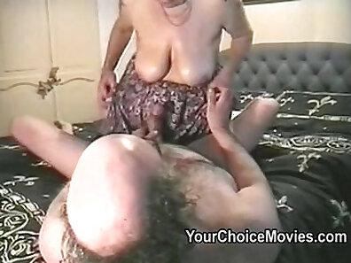 anal rimming, homemade couple sex, kinky pornstars, sex roleplay, sextape xxx movie