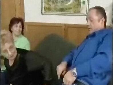 granny movies, home porn, sex roleplay, sextape xxx movie