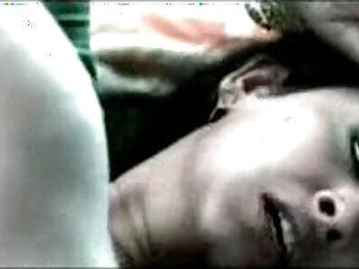 forced sex, fucking in HD xxx movie