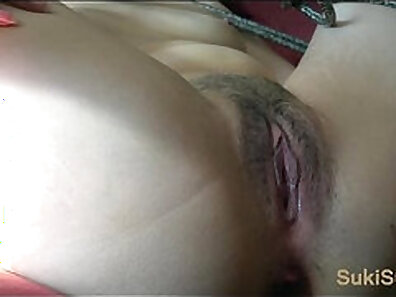 anal fucking, butt licking, butt penetration, closeup banging, licking movs, orgasm on cam, pussy videos, tongue in the ass xxx movie