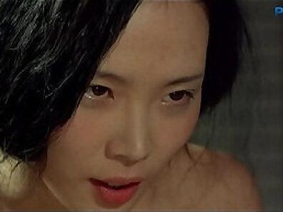 ethnic porn xxx movie