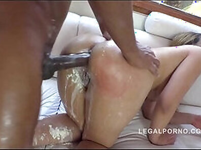 fart fetish, free interracial porn, fucking in HD, HD amateur, painful drilling, threesome fuck xxx movie