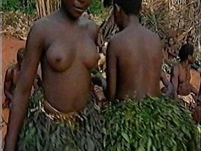 african HQ, black hotties, boobs in HD, ebony babes, fucking in HD, huge breasts xxx movie