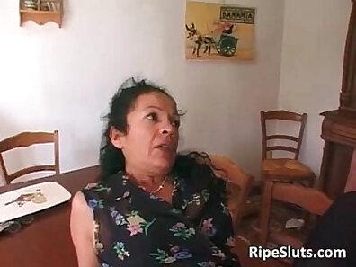 banging a slut, butthole, double penetration, horny and wet, mature women, older woman fucking, seducing costumes, slutty hotties xxx movie