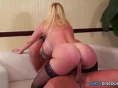 busty women, enormous boobs, famous pornstars, girls in stockings, pussy videos, sex contest xxx movie