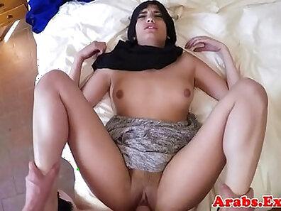 arab videos, arabic porno, HD amateur, hot banging xxx movie