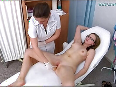 nurse humping xxx movie