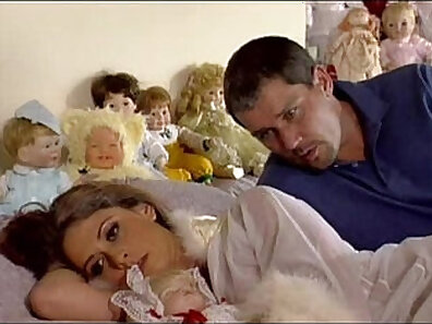 taboo videos, vintage in high-quality xxx movie
