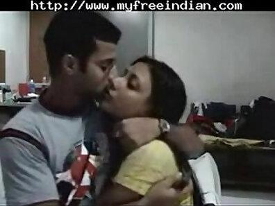 arabic porno, bagladeshian women, cum videos, cumshot porn, desi cuties, free tamil xxx, fucked xxx, fucking in HD xxx movie