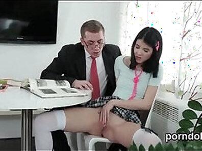 classroom fuck, free school vids, fucking in HD, lesbian sex, school girls banged, softcore erotica, teacher fuck xxx movie