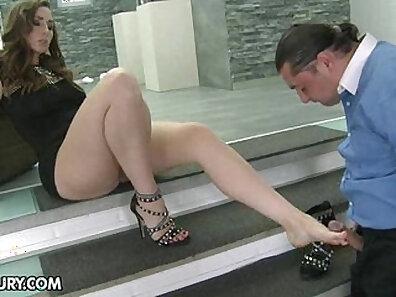 feet, hot footjob, plump xxx movie