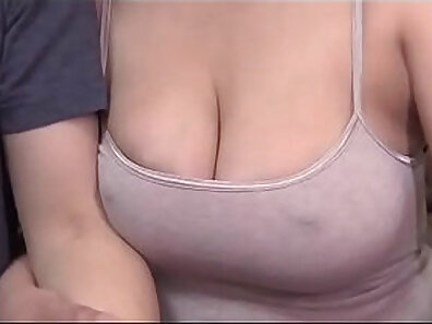 dirty sex, fucking wives, japanese models, mother fucking xxx movie