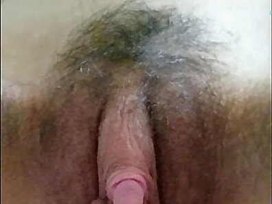 clitoris, fucking in HD xxx movie