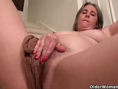 anal hole, boss fucking, butt banging, cock riding, finger fucking, finger in the ass, granny movies, making love xxx movie