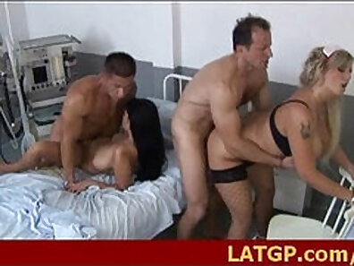 fucking in HD, group fuck, hardcore orgy, sex party, sex with 20y xxx movie
