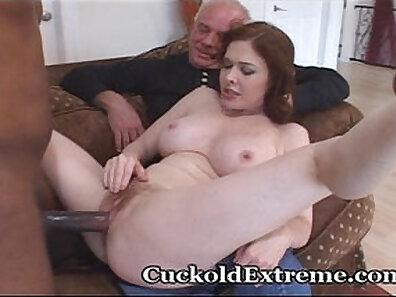 cuckold fetish, fucking wives, hubby fucking, spandex porn xxx movie