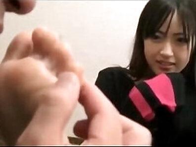 cute babes, cute girls, feet, japanese models, worship porn xxx movie