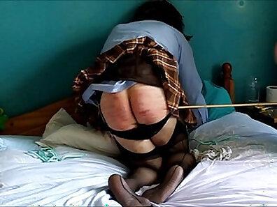 bedroom screwing, hot babes, sex in uniforms xxx movie