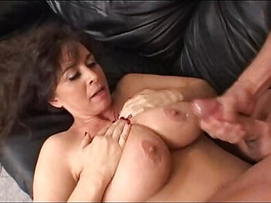 cougar clips, fucking in HD, sexy mom xxx movie