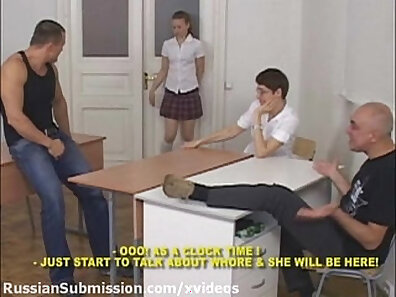 brutal fucking, girl porn, humiliation feitsh, lesbian sex, nipples fetish, russian amateurs, sex with students xxx movie