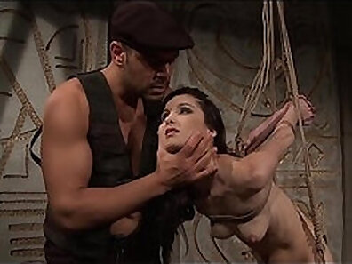 BDSM in HQ, fucking in HD, humiliation feitsh, submissive sex, top bondage clips xxx movie