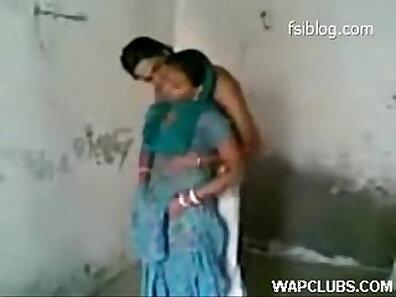 desi cuties, free tamil xxx, fucking in HD, homemade couple sex, top indian xxx movie