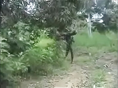 african HQ, fucking in HD, hardcore screwing, naked women, nasty screwing xxx movie