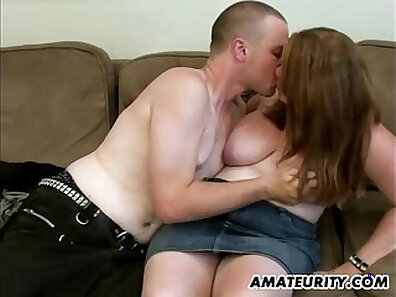 ass fucking clips, dick sucking, fatty, girl porn, girlfriend fucking, HD amateur, home porn, lesbian sex xxx movie