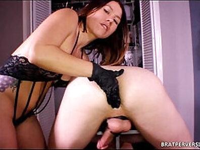 domination porno, kinky pornstars xxx movie