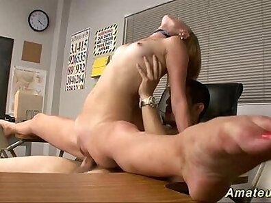 fitness club, flexible babes, fucking in HD, hot babes, nude yoga xxx movie