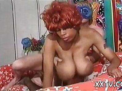pregnant women xxx movie