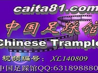 chinese babes, kinky toilet sex xxx movie