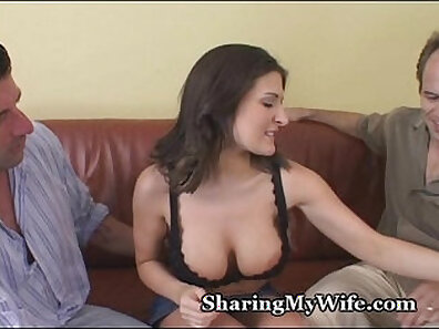aunty sex, honey xxx, sharing partners xxx movie