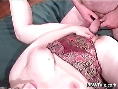 banging a slut, blondies, enjoying sex, fucking in HD, mother fucking, oral pleasure, plump, seducing costumes xxx movie