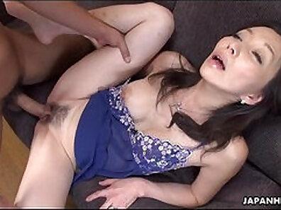 banging a slut, fucking in HD, japanese models, mature women, older woman fucking, seducing costumes, slutty hotties xxx movie