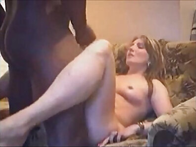 adultery, caught having sex, chat sex, free interracial porn, fucking wives, HD amateur, hidden camera, webcam recording xxx movie