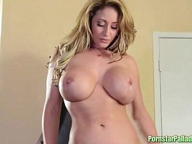 boobs in HD, masturbation movs, perfect body, striptease dancing xxx movie