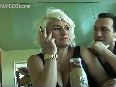 cum videos, hot grandmother, jizz eating, mature women, older woman fucking, pussy videos, sperm swallowing xxx movie