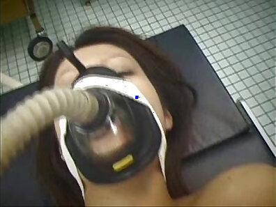 fucking in HD, japanese models, medical porno xxx movie