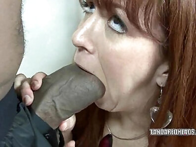 black hotties, black penis, dick, enormous dick, redhead babes, solo posing, top dick clips, videos with hotties xxx movie