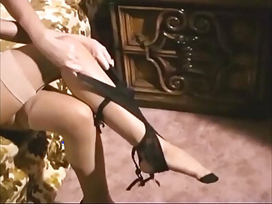 blondies, girls in stockings, glamourous pornstars, hot babes, naked women, stunning xxx movie
