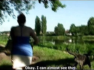 HD amateur, pregnant women, top whore sex xxx movie