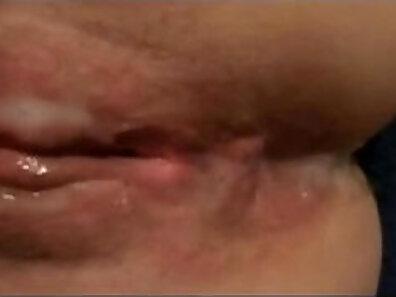 anal hole, ass fucking clips, butt banging, butt penetration, cum videos, pussy videos xxx movie