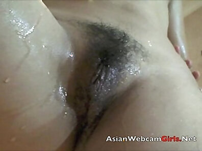 asian sex, camgirl recordings, chat sex, filipino chicks, fucking in HD, girl porn, lesbian sex, painful drilling xxx movie