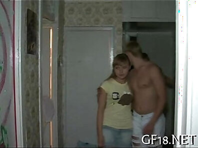 french kissing, strangers fucking, young babes xxx movie
